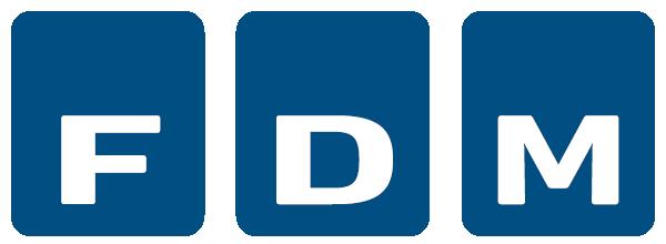 MindKey HR Clients – FDM