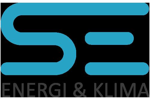 MindKey HR Clients – SE Energi og Klima