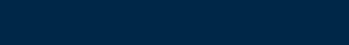 MindKey HR Clients – Handelsskolen Silkeborg