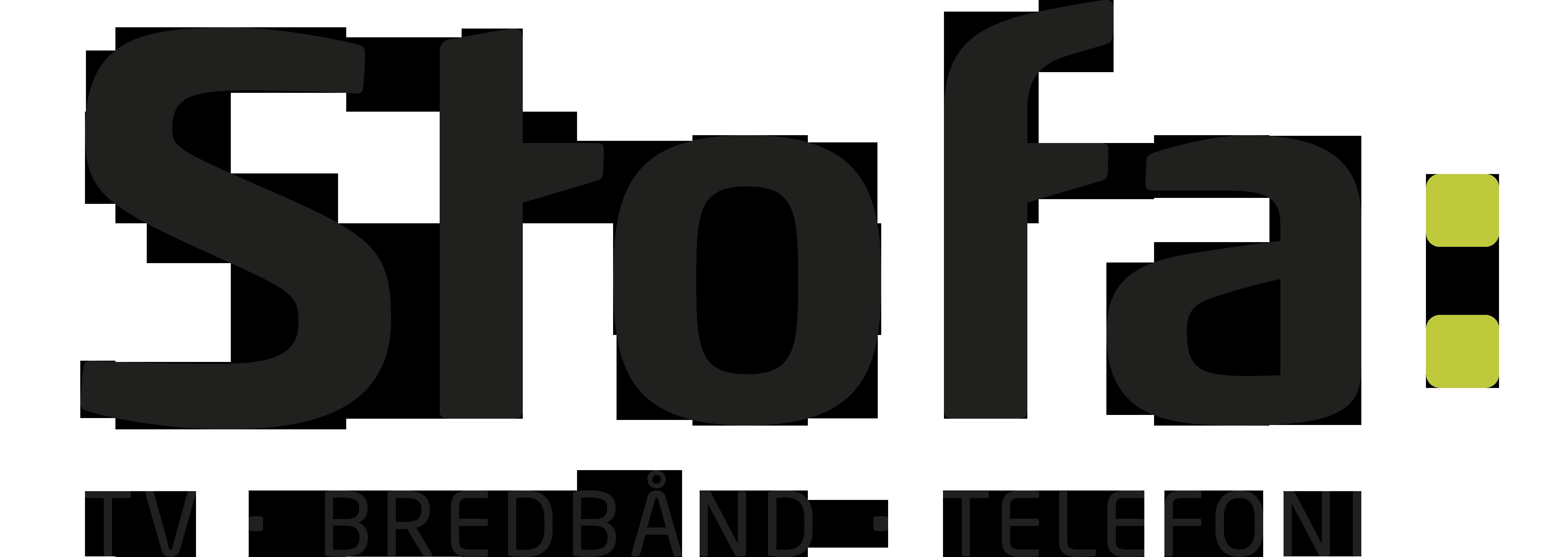 MindKey HR Clients – Stofa