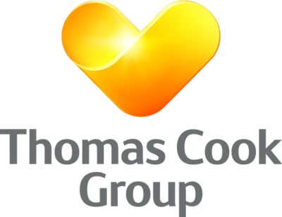 MindKey HR Clients – Thomas Cook Group