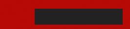 MindKey HR Clients – Bygma