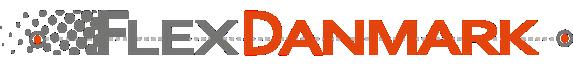 MindKey HR Clients – Flex Danmark