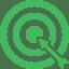 goal-green