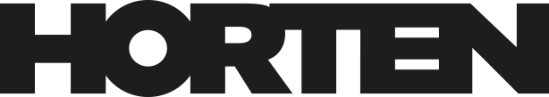 MindKey HR Clients – Horten
