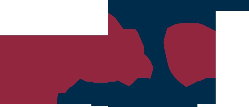 MindKey HR Clients – Simac