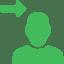 mindkey-rekruttering-green
