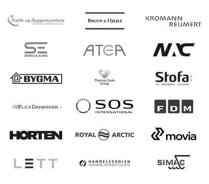 mindkey-responsive-logos