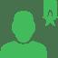 udvikling-green