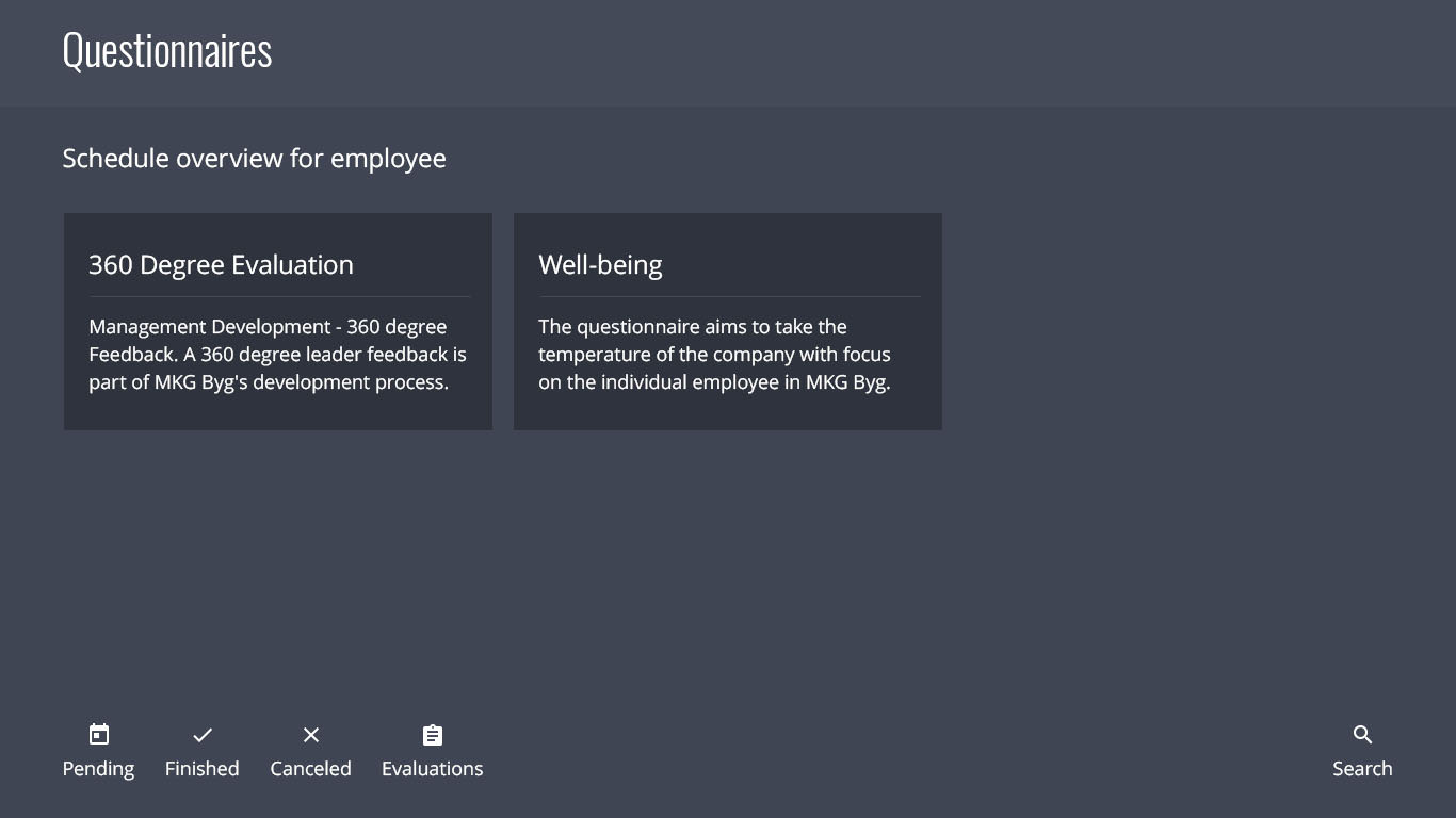 024-mindkey-illustrations-employee-surveys-overview